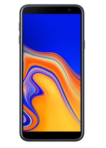 SamsungGalaxyJ4+negru_l1