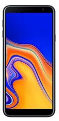 Samsung Galaxy J4 Plus Dual negru
