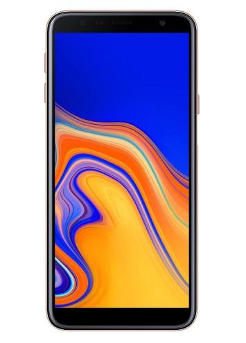 SamsungGalaxyJ4+auriu_l1