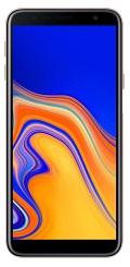 Samsung Galaxy J4 Plus Dual auriu