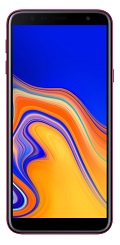 Samsung Galaxy J4 Plus Dual roz