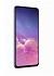 SamsungS10eDSnegru_medium2