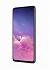 SamsungS10eDSnegru_medium3