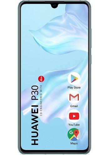 HuaweiP30_large1
