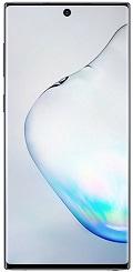 SamsungGalaxyNote10_thumb