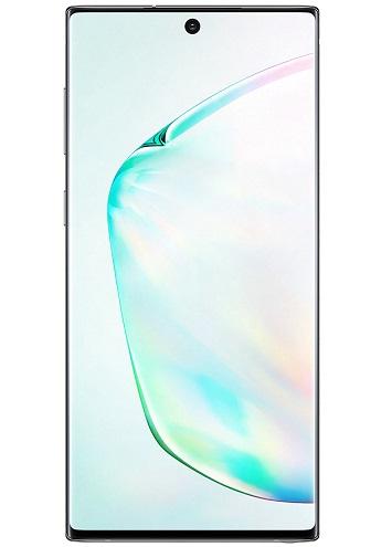 SamsungGalaxyNote10_large1