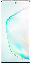 SamsungGalaxyNote10Plus_thumb