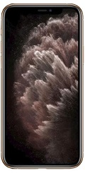 iPhone11Pro_64GB_thumb