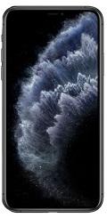 iPhone11Pro_256GB_thumb