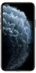 iPhone11ProMax_64GB_thumb