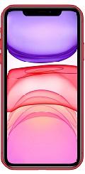 iPhone11_64GB_thumb