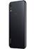 HuaweiY6s32GBStarryblack_medium2