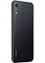 HuaweiY6s32GBStarryblack_medium3