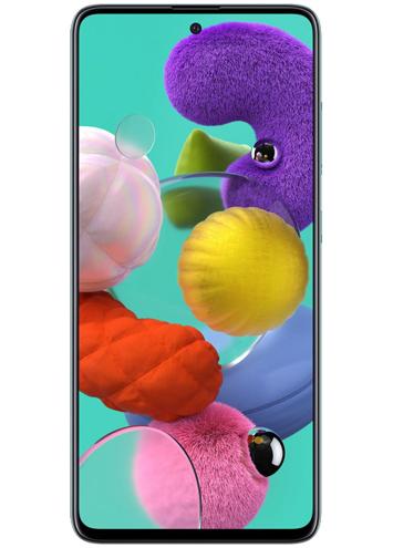 SamsungGalaxyA51Blue_large1