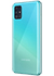 SamsungGalaxyA51Blue_medium2