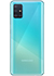 SamsungGalaxyA51Blue_medium4