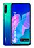 HuaweiP40LiteE_blue_medium1