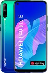 HuaweiP40LiteE_blue_thumb