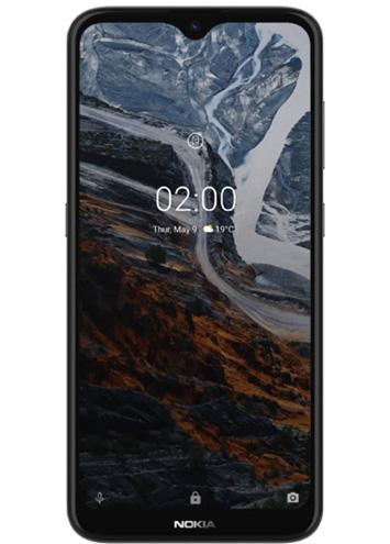 Nokia2.3_charcoal_large1