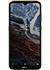 Nokia2.3_charcoal_medium1