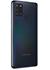 SamsungGalaxyA21s_black_medium3