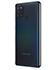 SamsungGalaxyA21s_black_medium4