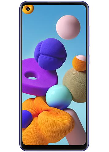 SamsungGalaxyA21s_blue_large1