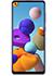 SamsungGalaxyA21s_blue_medium1