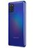 SamsungGalaxyA21s_blue_medium4
