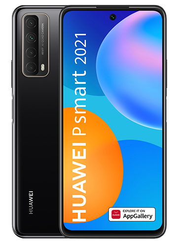 HuaweiPSmart2021_large1