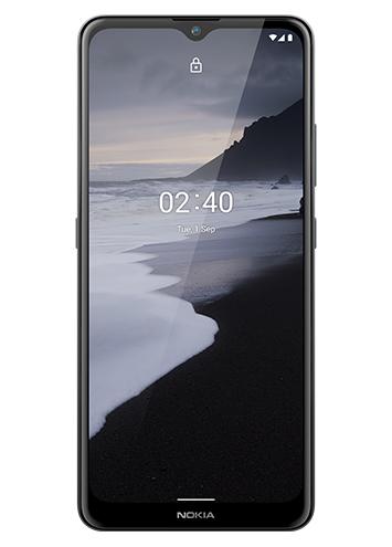 Nokia2.4dualsim_grey_large1