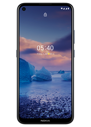 Nokia5.4ds64GB_blue_large1
