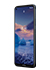 Nokia5.4ds64GB_blue_medium2