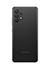 SamsungGalaxyA32dualsim_black_medium3