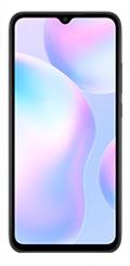 Xiaomi Redmi 9A Granite Gray