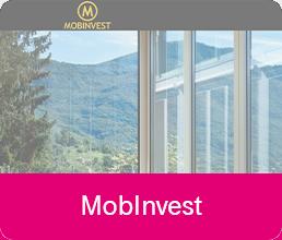 MobInvest
