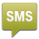 Terminate international SMS into Telekom Romania Mobile